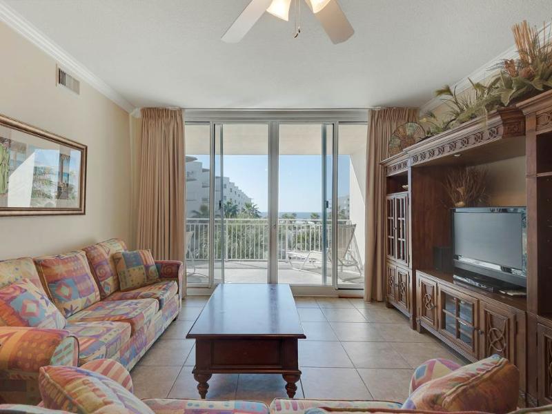 Waterscape C400 - Image 1 - Fort Walton Beach - rentals