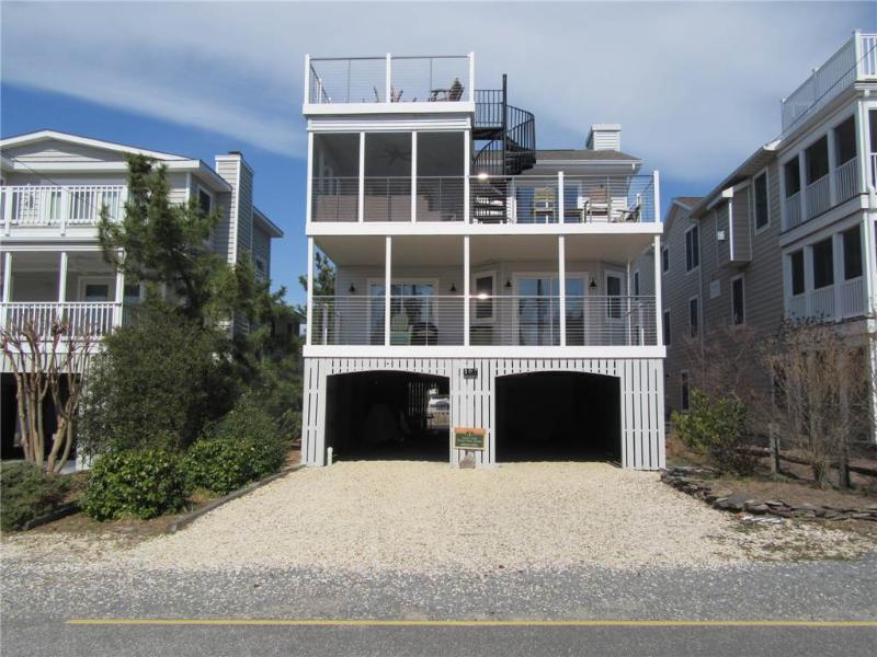 107 Fourth Street - Image 1 - Bethany Beach - rentals