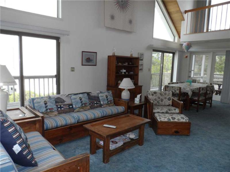 11 (39651) Bayberry Dunes Ln - Image 1 - Bethany Beach - rentals