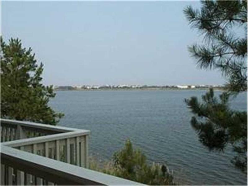 26 (31885) Jeremys Branch - Image 1 - Bethany Beach - rentals