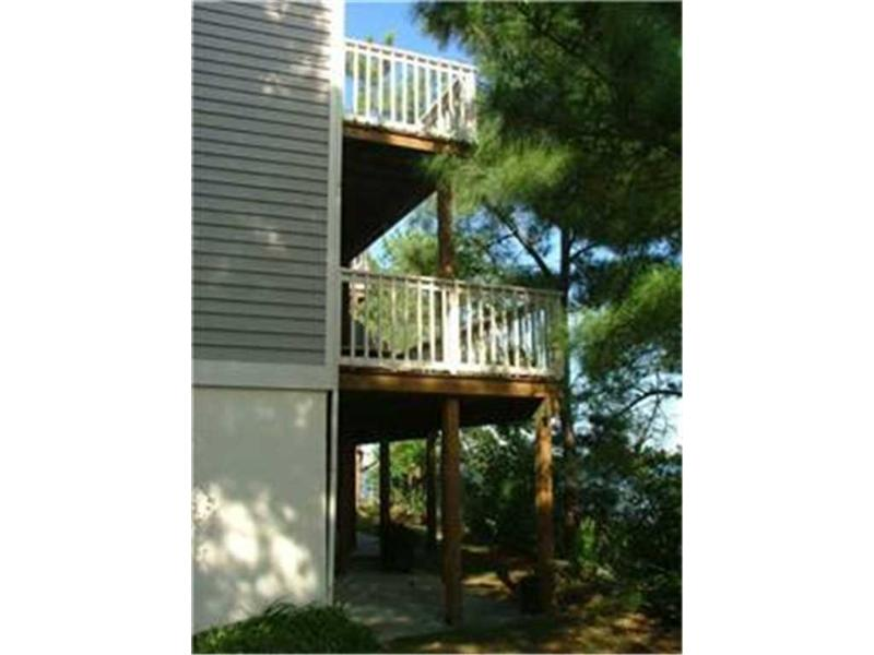 26 (31885) Jeremys Branch - Image 1 - Bethany Beach - rentals