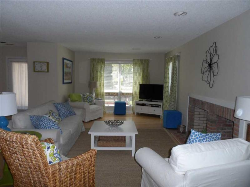 308 A Bayberry Court - Image 1 - Bethany Beach - rentals