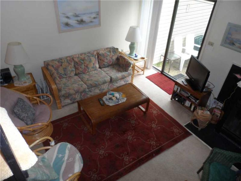 32 (39785) Loftland Lane - Image 1 - Bethany Beach - rentals