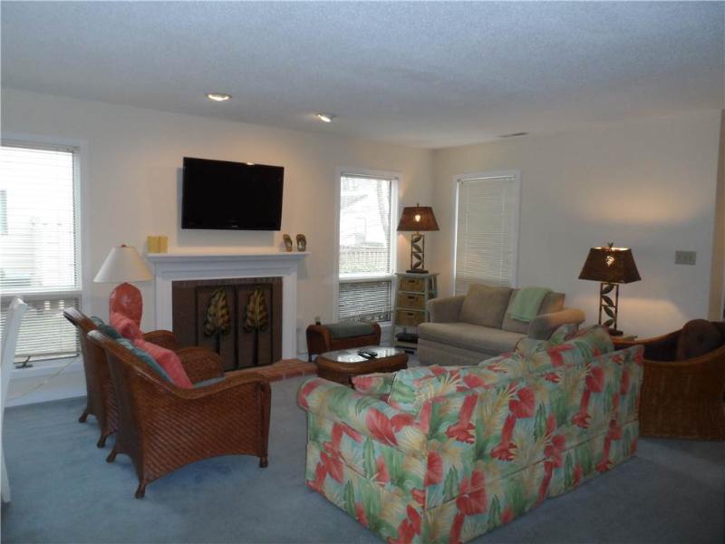 324 B Evergreen Court - Image 1 - Bethany Beach - rentals
