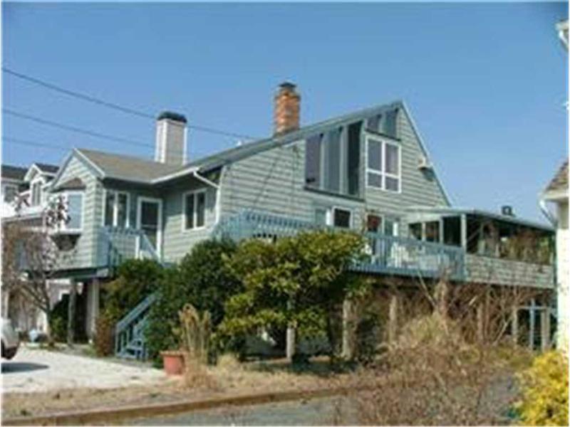 6 (39817) Dukes Road - Image 1 - Bethany Beach - rentals