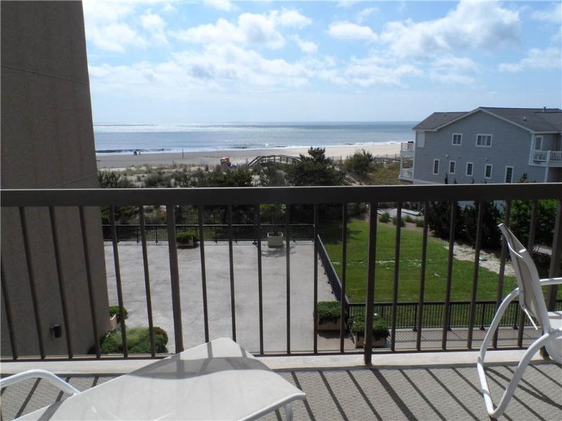 304 Island - Image 1 - Bethany Beach - rentals