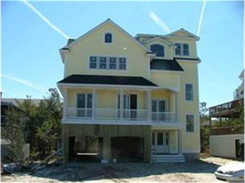 L2 (39670) Tern Road - Image 1 - Bethany Beach - rentals