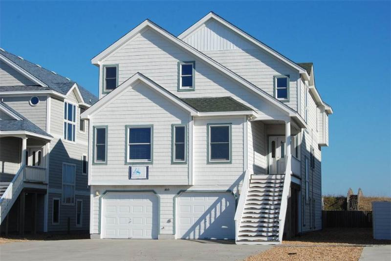 Sandbox III - Image 1 - Kill Devil Hills - rentals