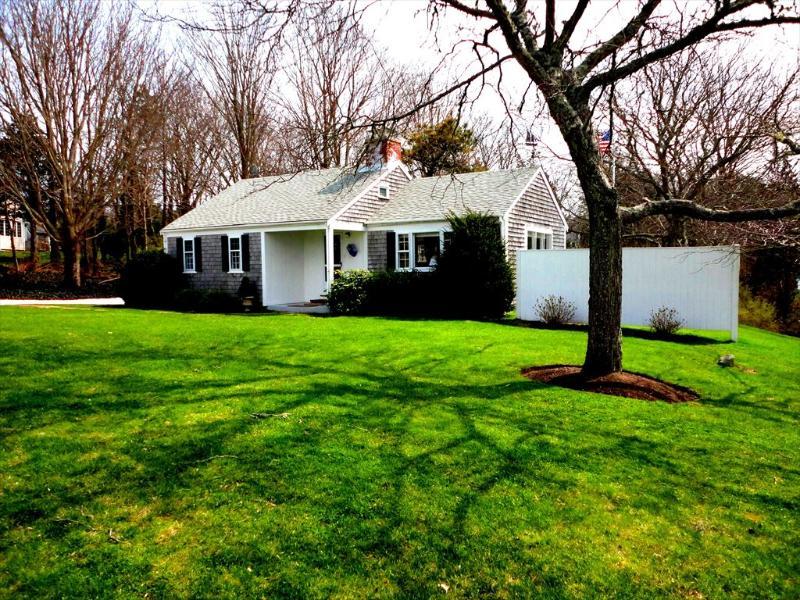 Property 101103 - 7 Sages Way 106331 - East Orleans - rentals