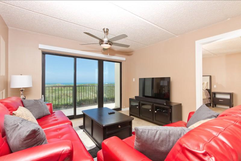 Continental #104 - Continental #104 - South Padre Island - rentals