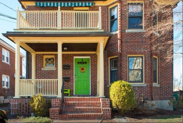 Private 4 BR Condo Close to Boston - Image 1 - Watertown - rentals