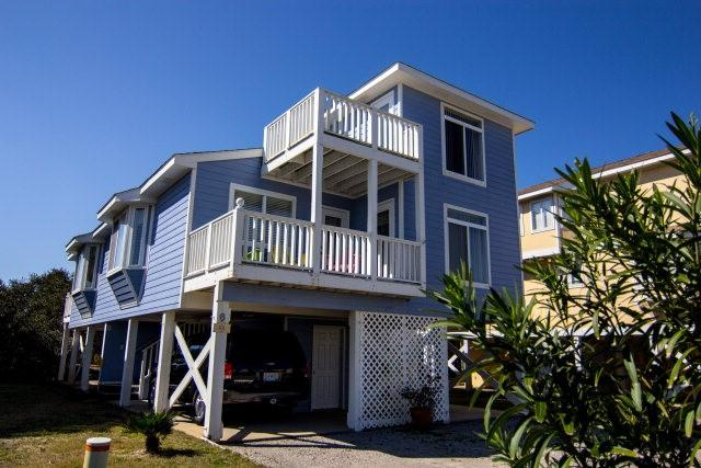 Unit A:   7th Night Free this Summer!! - Image 1 - Gulf Shores - rentals