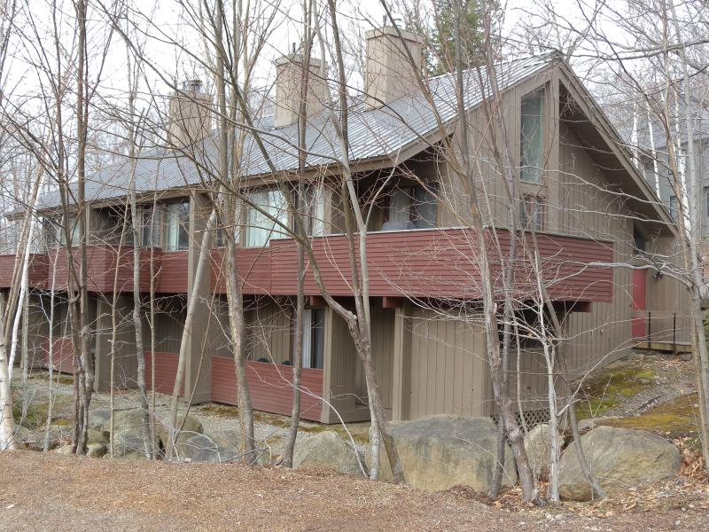 11M Fox Run Rd, Lincoln, NH - Loon Mt Skiing, Hiking, Swimming, and Relaxing - Lincoln - rentals