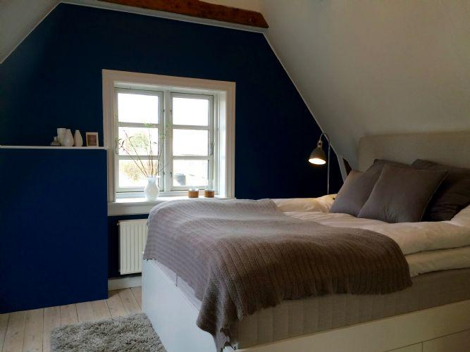 Egholmvej Apartment - Large Copenhagen holiday home with garden - Copenhagen - rentals