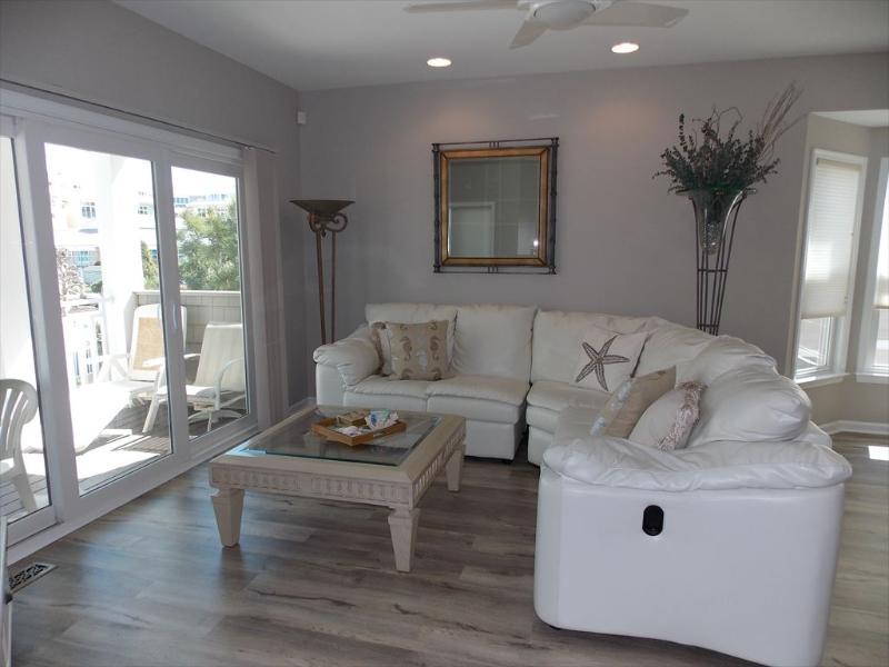 Property 30655 - TH610 30655 - Diamond Beach - rentals