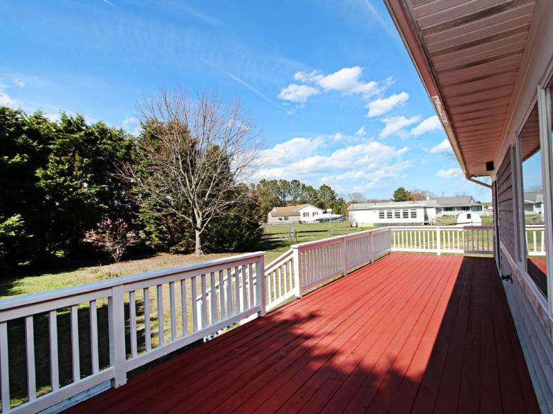 38293 Clearwater Court - Image 1 - Ocean View - rentals