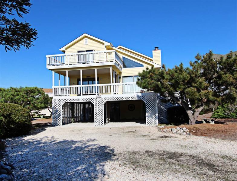 36896 Bayside Drive - Image 1 - Fenwick Island - rentals