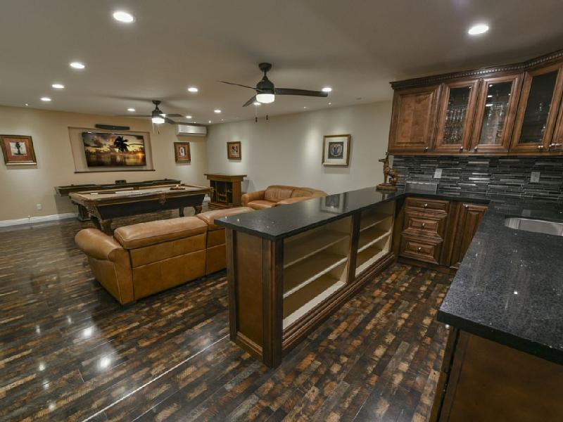 One of the Area's Most Beautiful Homes - Image 1 - Las Vegas - rentals