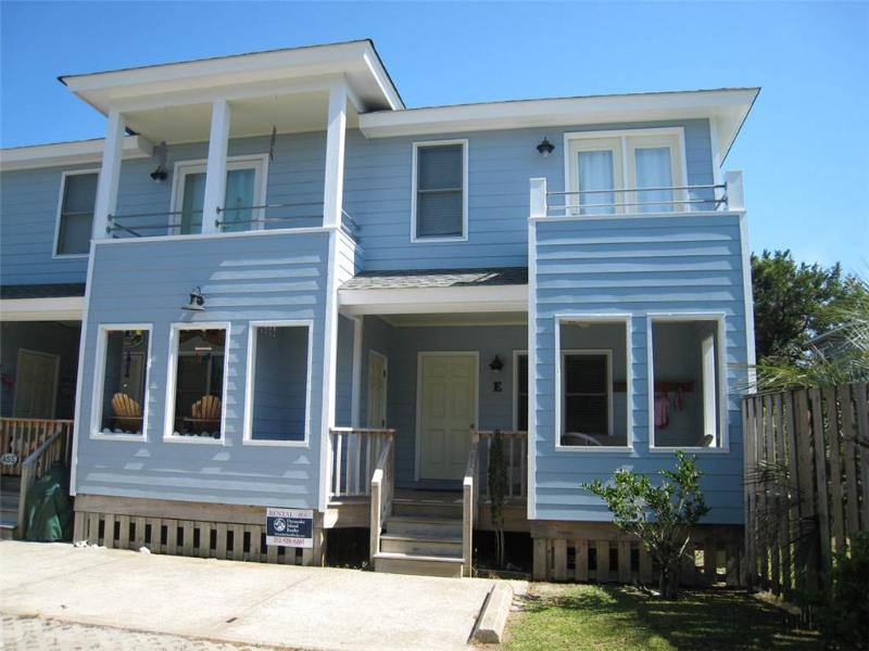 Dorie's Delight - Image 1 - Ocracoke - rentals