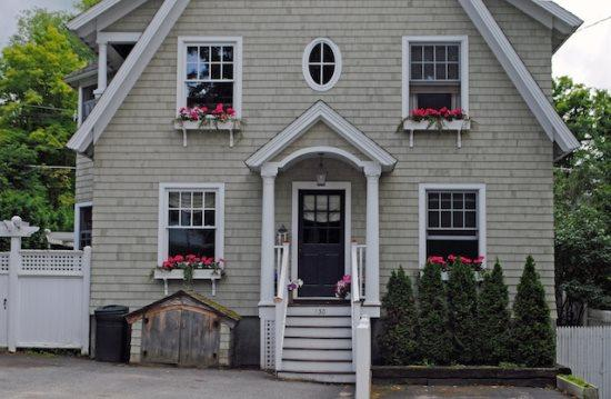 Acorn Cottage - Image 1 - Lake Placid - rentals