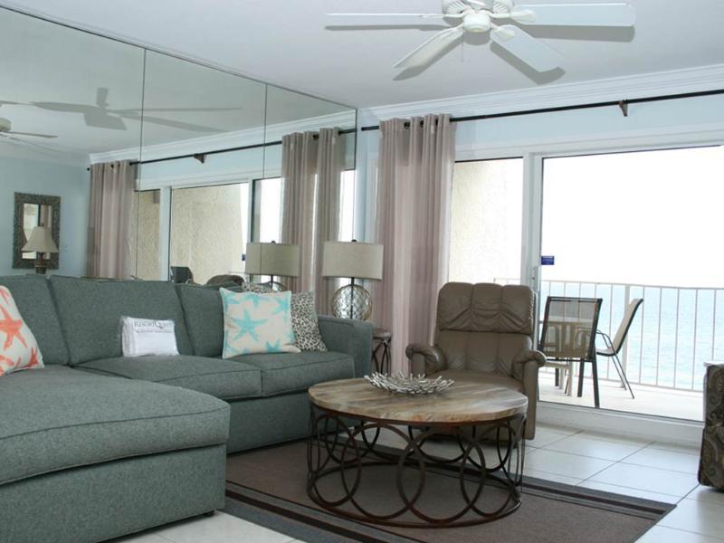 Beach House C504C - Image 1 - Miramar Beach - rentals