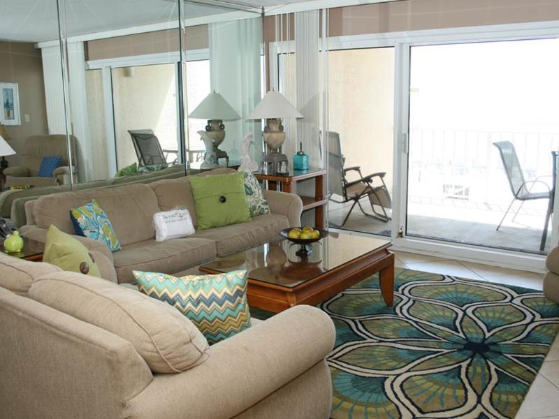 Beach House D204D - Image 1 - Miramar Beach - rentals