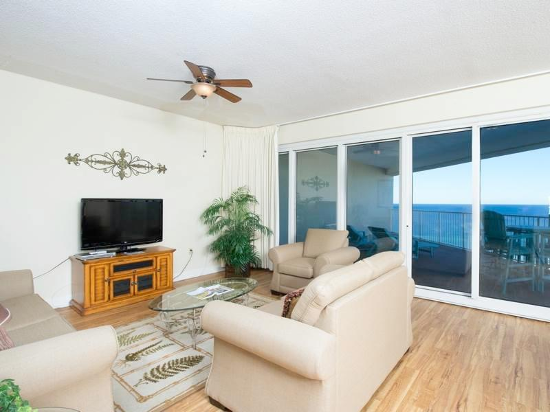TOPS'L Tides 1311 - Image 1 - Miramar Beach - rentals