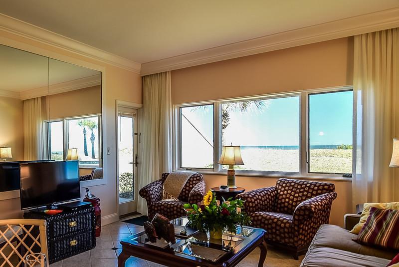 258 Sandcastles Stunning Ocean Front Getaway - 258 Sandcastles Stunning Ocean Front Getaway - World - rentals