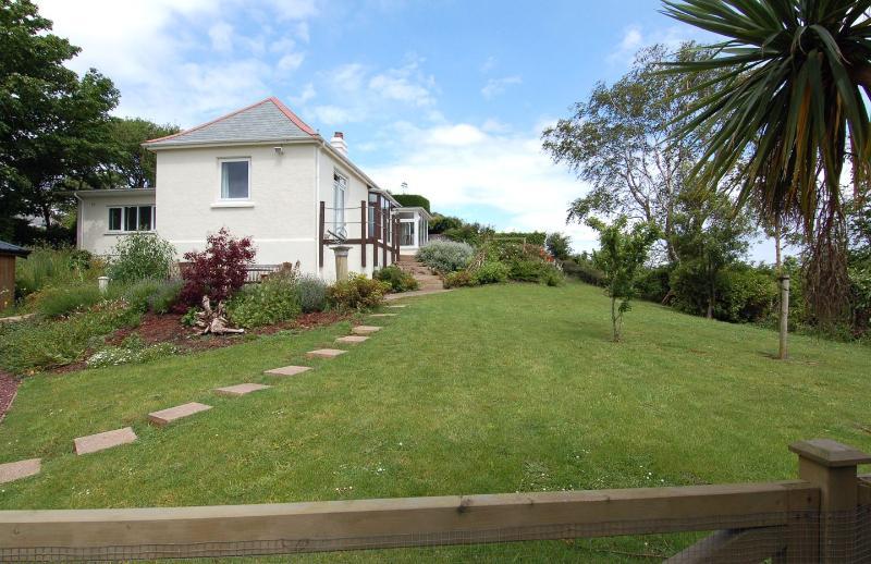 North Park - Image 1 - Stokeinteignhead - rentals