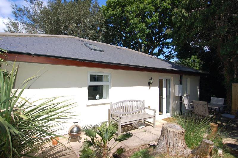 Lockwood - Image 1 - Dawlish - rentals