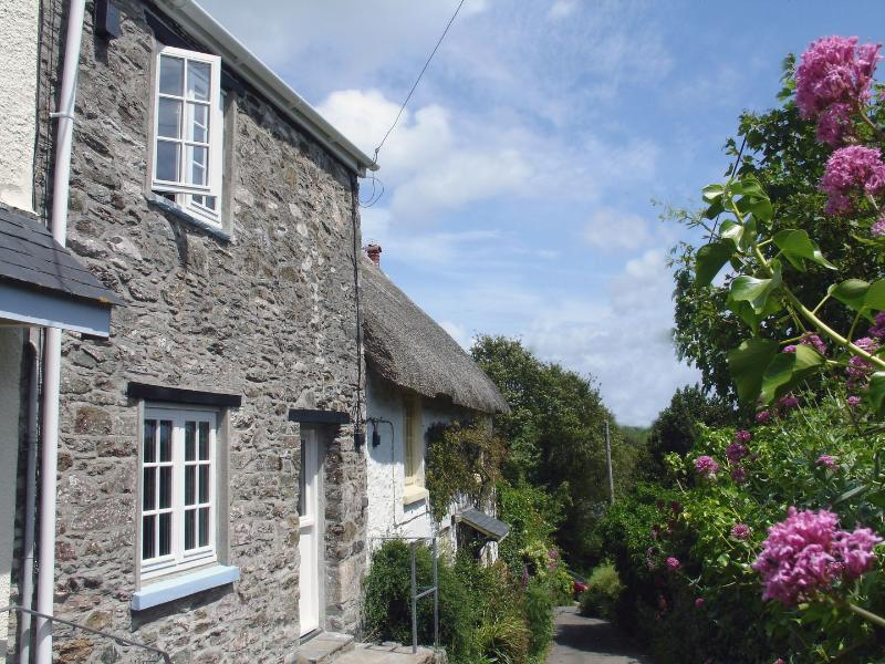 Seacombe - Image 1 - Beesands - rentals