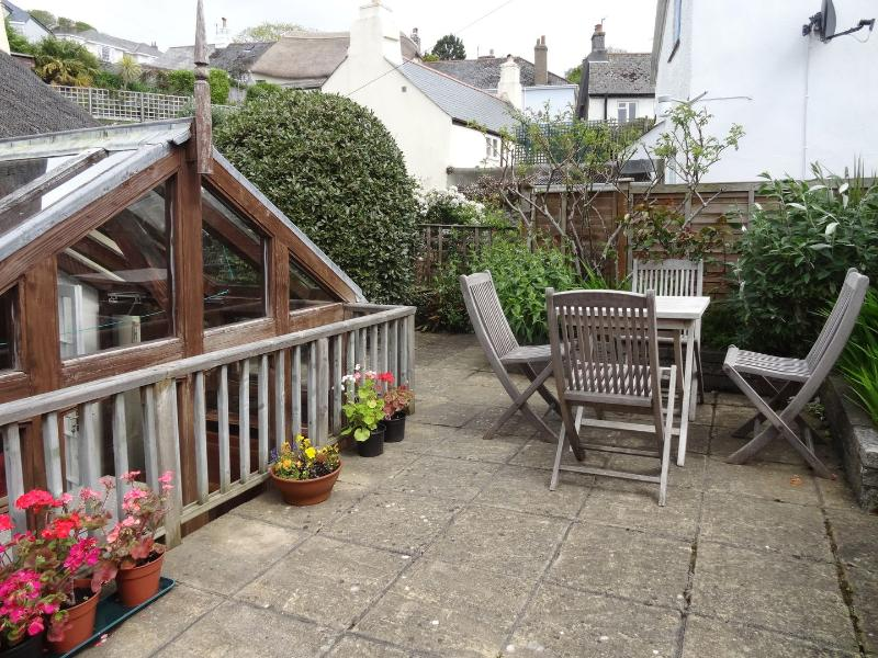 Valley Cottage - Image 1 - Slapton - rentals