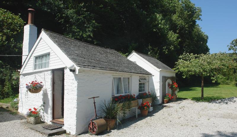 The Granary - Image 1 - Mithian - rentals