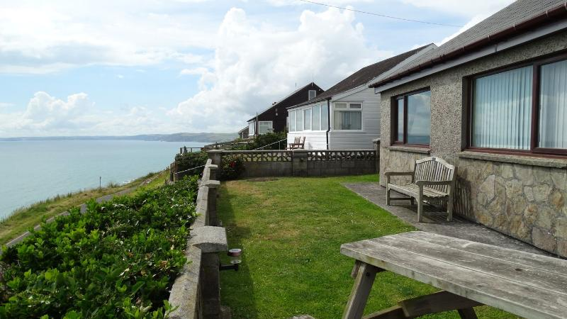 Kingswood - Image 1 - Cawsand - rentals