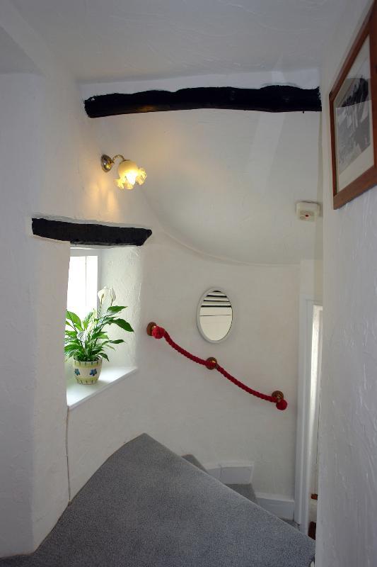 Cousham Cottage - Image 1 - Cawsand - rentals