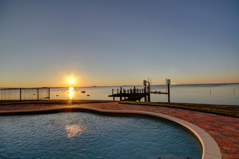 Luxury Florida Villa - 5 Bdrs - Labor Day Special - Image 1 - Clearwater - rentals