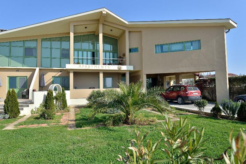 house - 5167 A2(5) - Zaton (Zadar) - Zaton (Zadar) - rentals