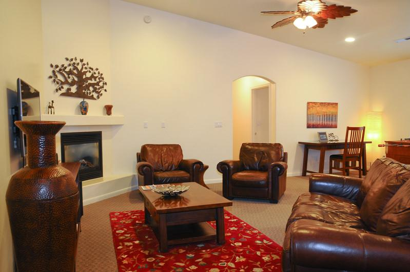 Cottonwoods 327 - Cottonwoods 327 - Moab - rentals