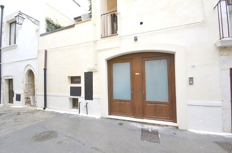 Appartamento Marilu B - Image 1 - Acquaviva delle Fonti - rentals