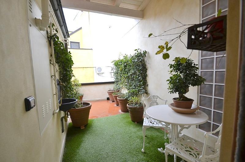 Appartamento Marilu D - Image 1 - Acquaviva delle Fonti - rentals