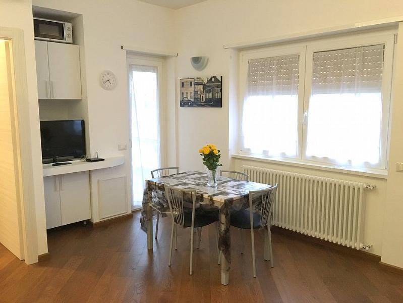 Appartamento Savina - Image 1 - Roma - rentals