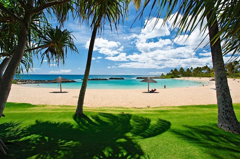 - OT224 Ko Olina Beach Villas - Kapolei - rentals