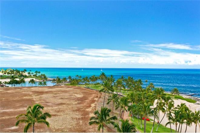 - BT805 Ko Olina Beach Villas - Kapolei - rentals