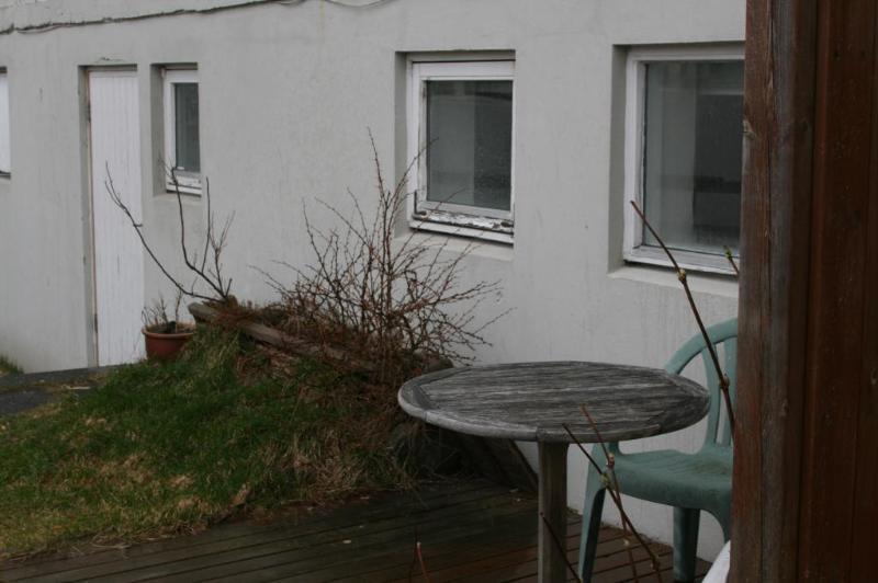 Cozy Apartment - Well located - Image 1 - Kopavogur - rentals