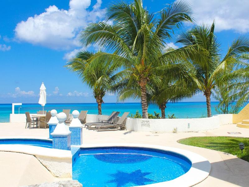 200 off any week available in 2016 until Dec 17 - Image 1 - Cozumel - rentals