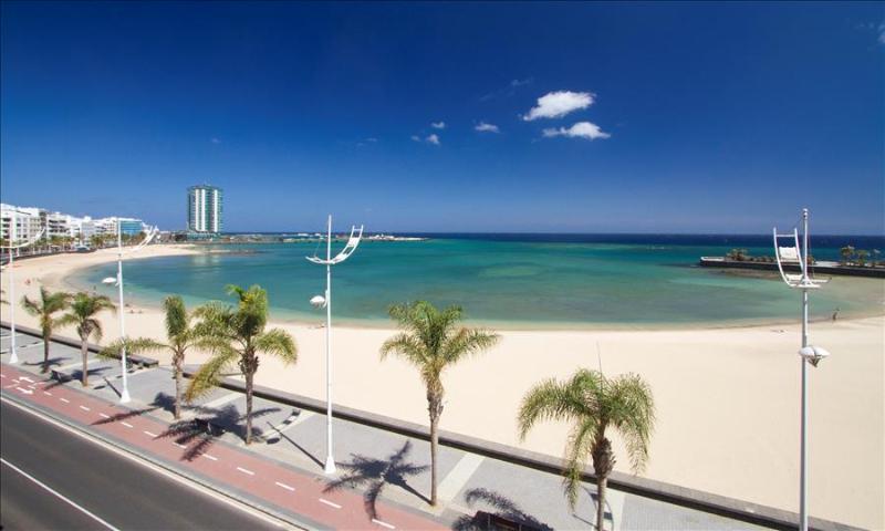 Apartment LVC224916 - Image 1 - Arrecife - rentals