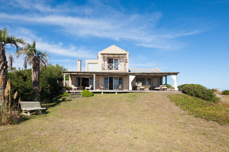 Perfectly Located 4 Bedroom Home in Jose Ignacio - Image 1 - Manantiales - rentals