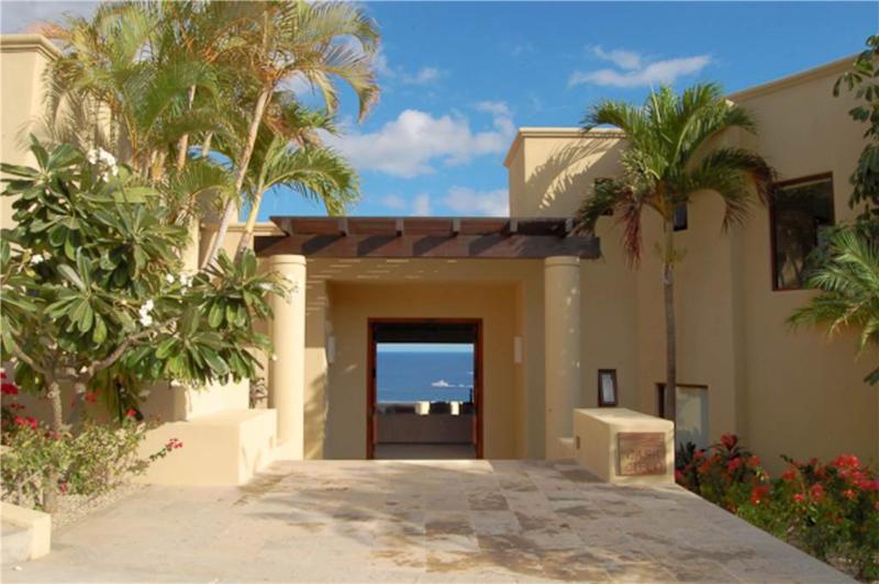 Villa Cielo - Image 1 - San Jose Del Cabo - rentals
