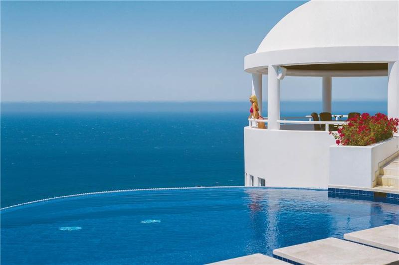Ocean View Elegance - Villa Clara Vista - Image 1 - Cabo San Lucas - rentals