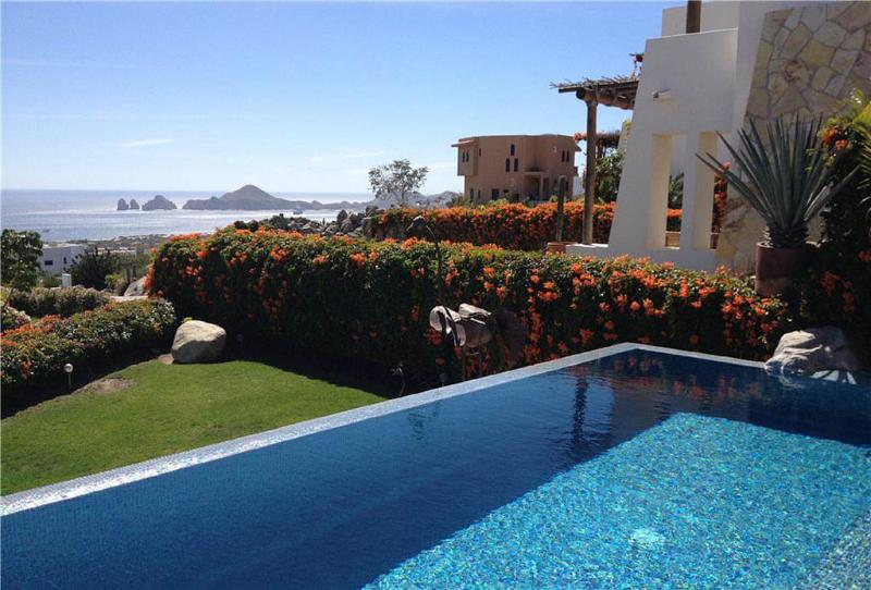 Villa Sirena - Image 1 - La Joya - rentals